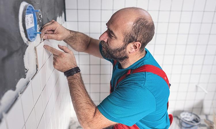 Betros Plumbing | Bathroom Remodeling in Jacksonville