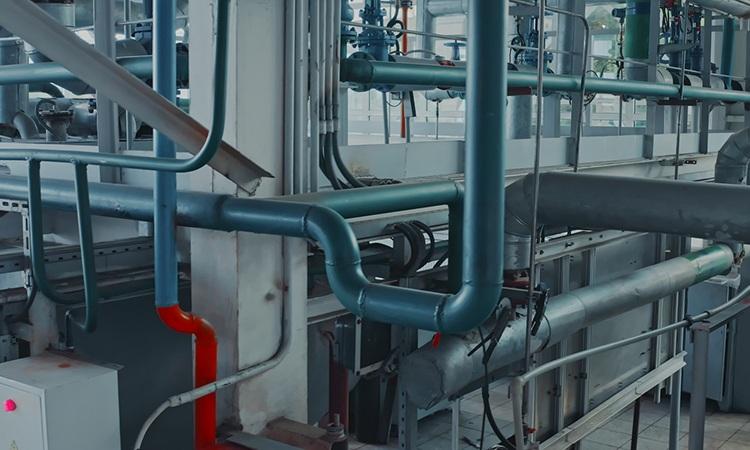 Betros Plumbing | Jacksonville Commercial Plumbing in Jacksonville