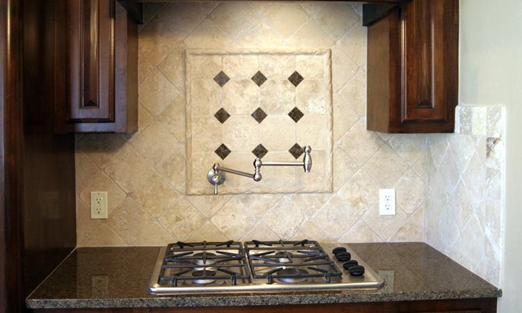 Betros Plumbing | Kitchen Remodeling in Jacksonville